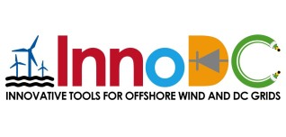 Innovative tools for offshore wind and direct current (DC) grids